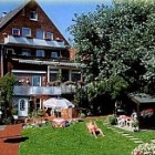 Haus Brunke