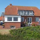 Haus Dünenhof