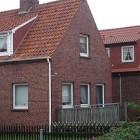 Haus Lütje Nüst