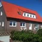Haus Schiermonnikoog