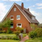 Haus Wuebben